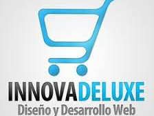 E-commerce-Prestashop-expert